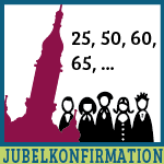 Jubelkonfirmation